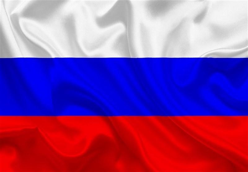 روسیا تعرب عن قلقها من محاولات ابتزاز الرئیس الأمریکی
