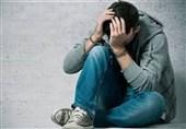 سرپرست دادسرای ویژه نوجوانان: کودکان بزهکار به حمایت وکلا نیازمندند