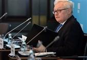 گزارش تسنیم| واکنش شدیداللحن روسیه به تهدید ترامپ درباره خروج از پیمان موشکی