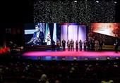 جشنواره تئاتر فجر استان بوشهر نیمه دوم آبان برگزار میشود