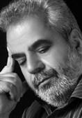 """دلدوزی: جشنواره تایپوگرافی """"مرگ بر آمریکا"""" را برای تبیین چرایی این شعار برگزار میکنیم"""