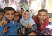 واکنش آموزش و پرورش چهارمحال و بختیاری به گزارش «روایتی از دانشآموزان بازمانده از تحصیل در پاتاوه»