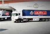 تفکر صادراتی نقطه شروع صادرات پایدار و مستمر