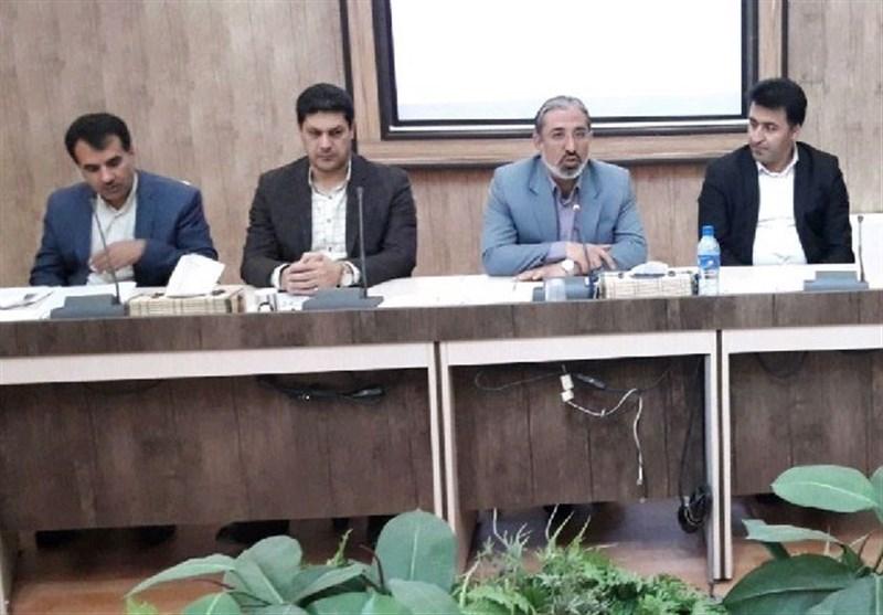 خراسان جنوبی سهم قابل توجهی در ورزش ملی ندارد