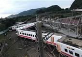 Taiwan Train Accident Kills at Least 17
