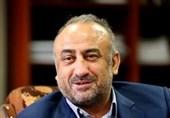 وزیر کشور دبیر ستاد اطلاعرسانی و تبلیغات اقتصادی را منصوب کرد