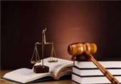 64.3 درصد از ابلاغیههای قضایی استان کردستان الکترونیکی انجام میشود