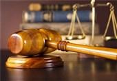 خدمات حقوقی و قضایی رایگان به مددجویان کمیته امداد بوشهر ارائه میشود
