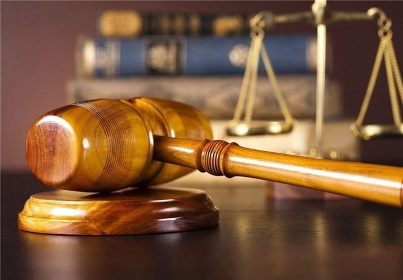 امکان تردد بدون بازرسی وکلا به مراکز قضایی تهران فراهم شد