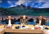 آغاز مجدد جلسات تکراری و بدون خروجی دولتمردان برای توسعه کردستان