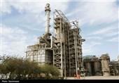 اهواز| بازدید میدانی مسئولان اقتصادی از مشکلات بندر ماهشهر