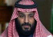 روزنامه سوئیسی: «محمد بن سلمان» باید برکنار شود/ لزوم بازنگری غرب در مناسبات با عربستان
