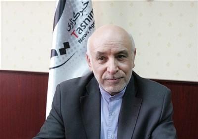 """""""جمعیت"""" مهمترین مسئله جمهوری اسلامی ایران است+ ویدئو"""
