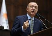 Lübnan El Benna Gazetesi: Bin Selman'ın Yakası Erdoğan'ın Elinde