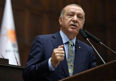 اردوغان: رئیس سازمان اطلاعات عربستان از شنیدن صدای خاشقجی شوکه شده بود