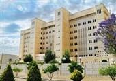 دمشق توجه رسالتین للأمم المتحدة ومجلس الأمن بشأن جرائم التحالف الدولی