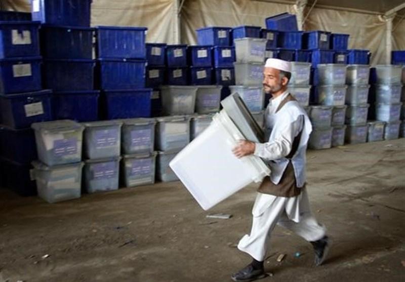 گزارش تسنیم| ابطال آرای کابل؛ واکنشها به شوک انتخاباتی و تقلبهای گسترده در افغانستان