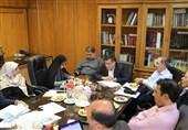پیشبینی حذف 10 هزار میلیارد از درآمد شهرداری تهران در سال آینده