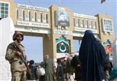 پارلیمانی انتخابات: چمن میں پاک افغان سرحد آج بند رہے گی