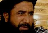 پاکستان نے طالبان رہنما ملاعبداللہ غنی برادر کو رہا کردیا