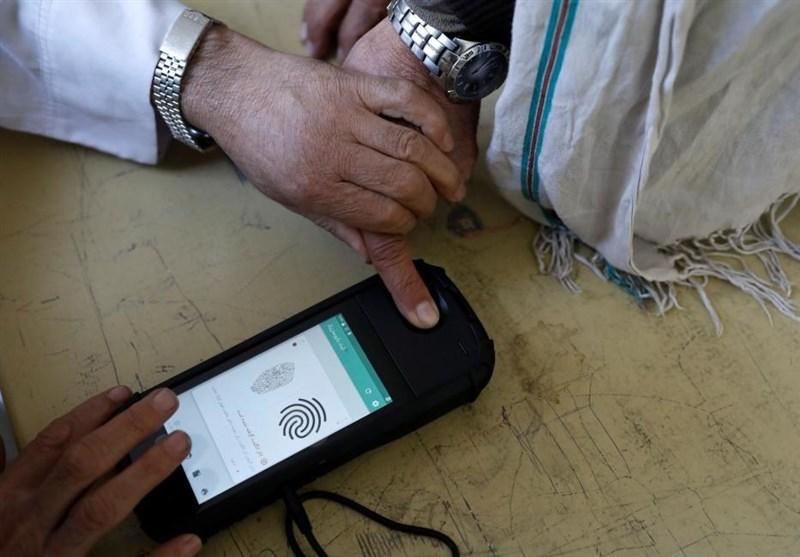 خرابی «سرورهای» مرکزی و برخورد دوگانه کمیسیون انتخابات؛ مردم افغانستان نگرانند