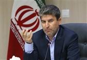 استاندار آذربایجان غربی: خط جدید وان-هگزن در پتروشیمی مهاباد راه اندازی میشود