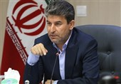 دانشگاه علومپزشکی آذربایجانغربی در تجهیز آزمایشگاهها به امکانات تشخیص کرونا عملکرد مطلوبی داشت