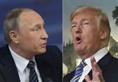 گزارش تسنیم| آیا روسیه به خروج آمریکا از پیمان موشکی پاسخ نظامی خواهد داد؟