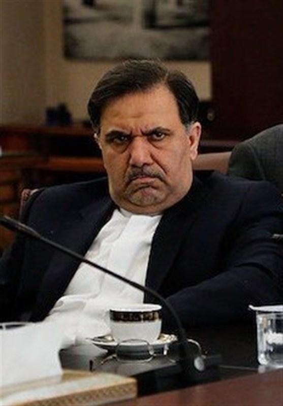 """مسکن مهر """"مزخرف"""" تاییدیه بینالمللی گرفت"""