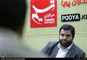 صادق موسوی: بودجه فرهنگی سازمانها به غلط صرف برگزاری جشنواره میشود تا تولید فیلم/حضور 2 هزار فیلم کوتاه در عرصه بینالمللی
