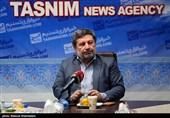 """واکنش تند روزنامه اصلاحطلب به مصاحبه حضرتی با تسنیم:""""عارف"""" جایگاه ریاست جمهوری ندارد"""