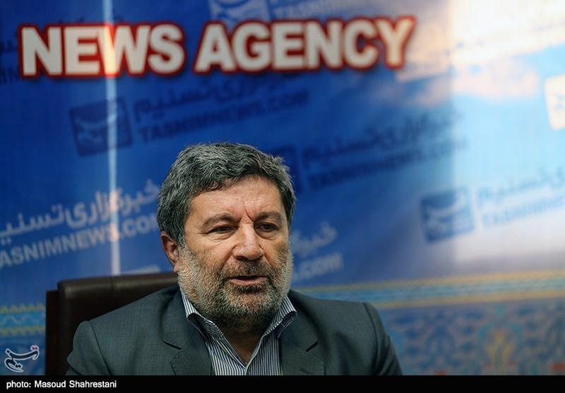 مجلس شورای اسلامی ایران , الیاس حضرتی ,