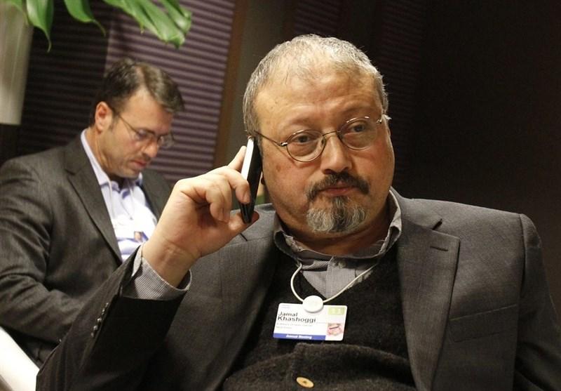 Norway Summons Saudi Ambassador Over Khashoggi Case