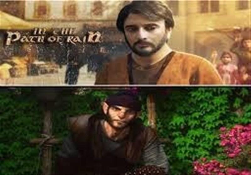 سینماها بوی اربعین میگیرند / مجوز اکران «گامهای شیدایی» بعد از 6سال!