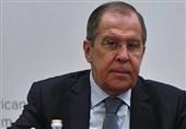 تأکید لاوروف بر لزوم گفتوگو بین ایران و اعراب/ انتقاد از استاندارد دوگانه غرب در سوریه