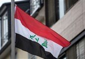 US to Grant Iraq Waiver over Iran Sanctions: Iraqi Officials