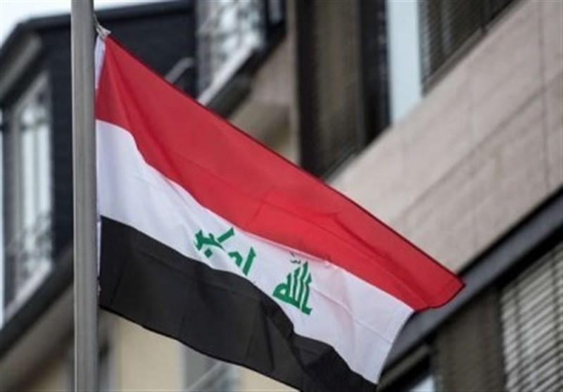تحولات سیاسی عراق ائتلاف العبادی اپوزیسیون میشود؟ / اختصاص 4 وزارت به اقلیت اهل سنت