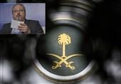 خاشقجیگیت|نگرانی مخالفان از مراجعه به سفارتخانهها و کنسولگریهای سعودی و دامهای رژیم