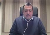 "أمیر سعودی منشق : مستقبل ""بن سلمان"" قد انتهى"