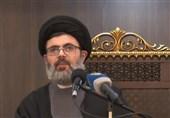 السید صفی الدین: انتهى الیوم الذی کانت اسرائیل تعتدی وتجتاح وتحتل