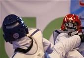 شنبه، رقابت دختران هوگوپوش در «جام کوثر»