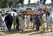 دولت افغانستان چگونه «جنایات جنگی» علیه غیرنظامیان را توجیه میکند؟