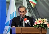 Iran's Velayati: Ending Bloodshed among Muslims Imperative