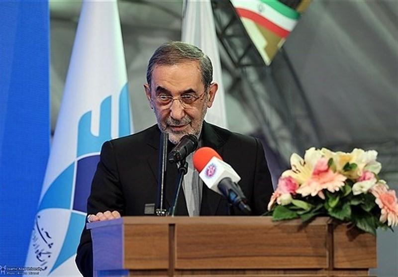 ولایتی در مشهد: طب ایرانی و اسلامی بر اساس جهانبینی توحیدی است