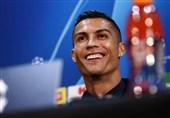 فوتبال جهان|کریستیانو رونالدو: اتهامم؟ حقیقت همیشه مشخص میشود/ خیال خودم و وکلایم راحت است