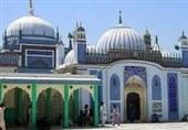 شاہ عبداللطیف بھٹائیؒ کے عرس پر صوبہ سندھ میں تعطیل کااعلان