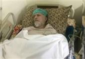 سربراہ پاکستان عوامی تحریک علامہ طاہر القادری اسپتال میں داخل