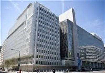 ایشیائی ترقیاتی بینک پاکستان کو 4 کروڑ 90 لاکھ ڈالر دے گا