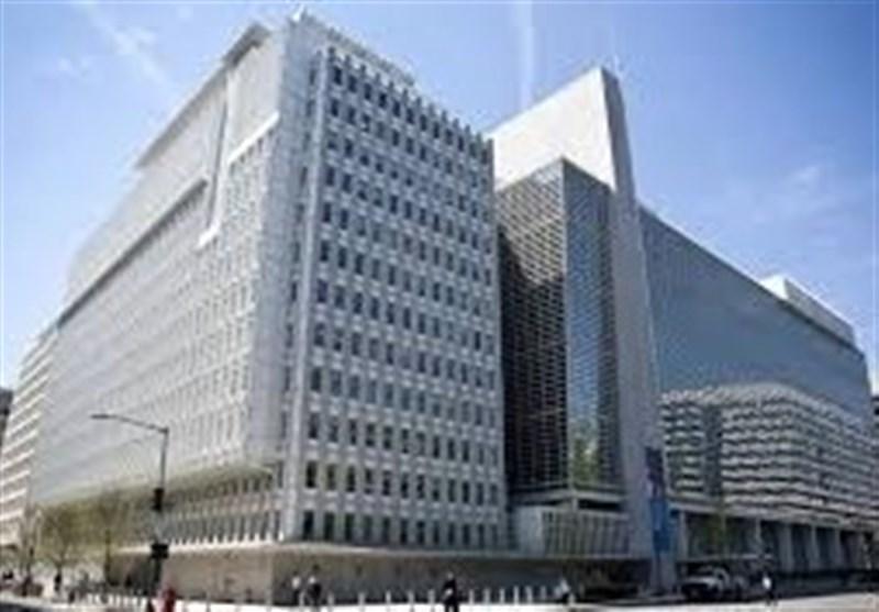 پاکستان میں مزید مہنگائی کا قوی امکان ہے؛ ایشیائی بینک