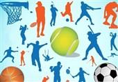120 تیم از استان قم در لیگ های مختلف کشوری شرکت کردند